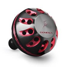 Gomexus Power Knob For Shimano Stradic CI4 1000 - 4000 Reel Handle 38mm Direct