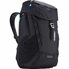 Thule® Enroute Mosey Backpack TRAVEL EXTREME SPORTS SCHOOL &FREE thule cell case