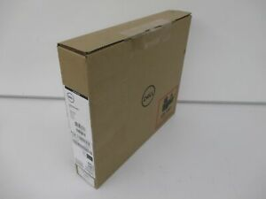 """Dell 293RP Latitude 5420 14"""" i5-1145G7 8GB 256GB NVMe W10P WAR TO 8/7/22 -SEALED"""