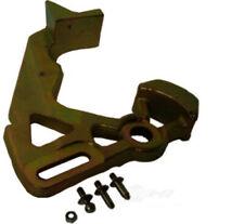 Manual Trans Shifter Assembly Fidanza 891907