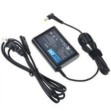 PwrON AC Adapter Charger for Emachines E627 E720 E725 G420 G520 Power Supply