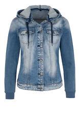 Fahrradshorts in Größe 44 jeansjacken ohne Muster günstig kaufen   eBay 03a1914281