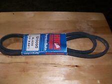 High Torque 4L620 Replacement Belt 12-5095 1/2x62