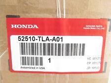 Genuine OEM Honda 52510-TLA-A01 Driver Rear Upper Control Arm 2017-2019 CR-V