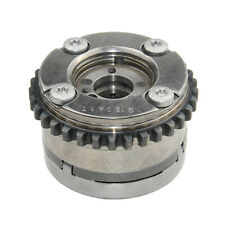 For Mercedes-Benz C350 E350 ML350 R350 Intake Right Camshaft Adjuster 2760501647