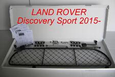 Rejilla Separadora LAND ROVER Discovery Sport 2015>, para perros y maletas