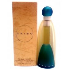 Fresh Water Tribe Benetton Light EDT 50 ml Woman Perfume floreale sensual Vi