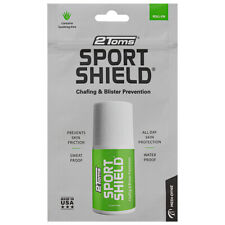 2Toms SportShield - 1.5oz Roll-On - Prevents Chafing and Blisters