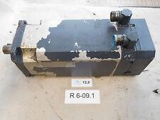 Siemens 1FT6064-6AF71-4EA2