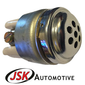 Pre Heat Glow Plug Resistor for International IH B275 276 354 374 414 434 444
