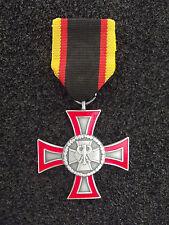 ^*(A14-305) Bundeswehr Ehrenkreuz für eine besondere Einzeltat silber