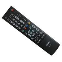 For Denon AVR-X3200W RC-1196 DHT-E351BA RC-1181 Receiver Remote Control