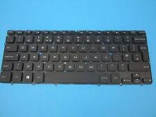 Keyboard UK dell xps 12 9q23 9q33 l221x XPS 13 l322x l321x 0 yjtp 8 retroiluminada Engl