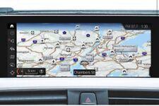 BMW NAVIGATION CIC NBT * MAP UPDATE FSC CODE * MOVE MOTION PREMIUM NEXT
