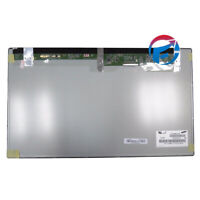 """LCD Display Screen LTM200KT10 20"""" Matte 1600*900 TN For Samsung HP All in one PC"""