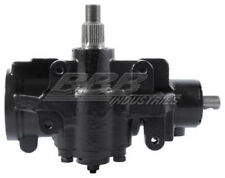 New Steering Gear fits 1980-1998 GMC P3500 P2500 P1500  BBB INDUSTRIES