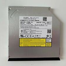 Genuine Dell Latitude E6540 DVD CD Drive UJ8E2