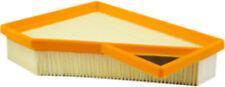 Air Filter fits 2007-2008 Mini Cooper  HASTINGS FILTERS