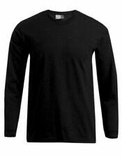 Promodoro 4099 camuflaje, negro, de algodón