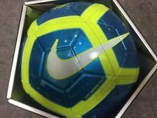 Nike Neymar Football Soccer Ball Original Size 5 New Authentic