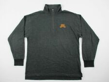 Signature Sportswear Minnesota Golden Gophers - Men's Pullover (M) Used