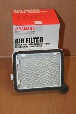 ORIGINAL FILTRE A Air Pour YAMAHA 986 SRX600SC - SRX600S  -  1JK-14451-01
