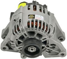 Bosch AL4234X Remanufactured Alternator