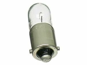 For 1988-2001 BMW 750iL Reading Light Bulb 19555FX 1989 1990 1991 1992 1993 1994