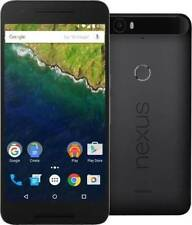 Huawei Nexus 6P 64GB Grey with manufacturer warranty lowest ever Trusted Seller