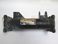 Used Arctic Cat ATV LH Axle Housing 2002 375 Automatic 4x4 0502-091