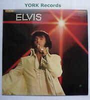 ELVIS PRESLEY - You'll Never Walk Alone - Ex Con LP Record RCA Camden CDM 1088