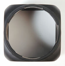 For Hasselblad B60 CF CFI CB 100-250mm  60/100-250 Lens Hood