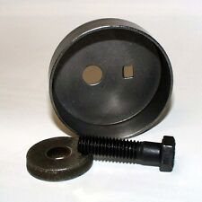 FORD V8 255, 302, 351W, 400, 460 INNER CAM ECCENTRIC (UP TO 85)
