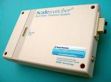 ScaleWatcher  3 star Electronic Descaler NO SALT softener. ON SALE NOW!