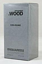 Dsquared2 He Wood 150 ml Eau de Cologne Spray