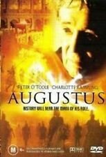 Augustus (DVD, 2004)