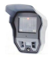 Videofied OMV 210 - Détecteur Extérieur Alarme