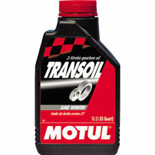 Motul 4-Stroke Mineral Vehicle Engine Oils