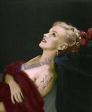 MARILYN MONROE 8X10 GLOSSY PHOTO PICTURE IMAGE Celebrity, Movie Star M62