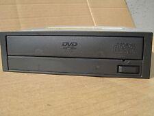 Sony Optiarc Black DDU1681S-OB 18X DVDROM TESTED