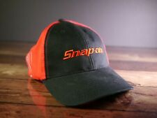 Genuine Snap On Tools Beanie Hat Brand New With Original Packaging Black /& Red