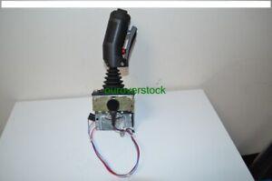 Genie 220579, Joystick Controller, Scissor Lift