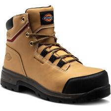 Мужские ботинки Dickies с доставкой из