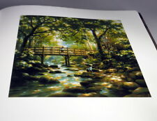TEPPEI SASAKURA CATALOGUE RAISONNE 2002-2013 book japanese painter #0947