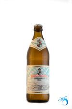 TEGERNSEER HELL ~ 20 Flaschen helles Vollbier