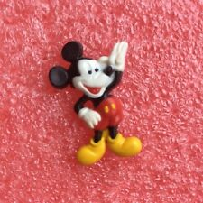 Pins WALT DISNEY MICKEY MOUSE