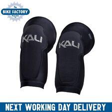 S Killer Pads PRO Knee Blu Blu-Rosso Ginocchiere
