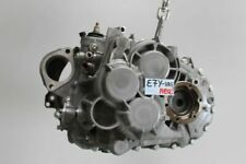 6 Gang Getriebe Audi TT A3 Seat Leon EFY FHA FMT FZP JMY NEU Quattro 4Motion
