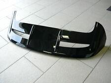 Ford 8A6Z5844210AA Spoiler