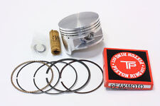 "SUZUKI LT230E Quadrunner  86-93 Piston and Ring Kit .040"" 1.00mm Oversize 67mm"